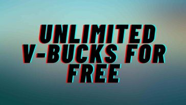 12 Ways to Generate Unlimited V Bucks for Free